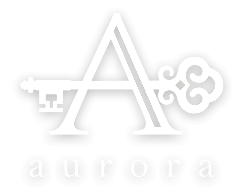 Kesähoteeli Aurora Tampereen keskustassa