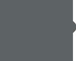 Kesähotelli Auroran logo